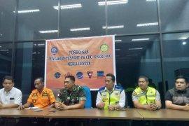 Tiga helikopter dikerahkan angkut korban kecelakaan pesawat di Papua