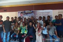Haji Zanie nyatakan siap kawal aspirasi masyarakat Kecamatan Pandawan