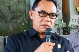 DPRD Bali setujui berikan sanksi  anggota dewan absen empat kali
