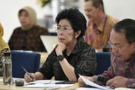 ITB umumkan 10 calon rektor 2020-2025 pada 10 Oktober
