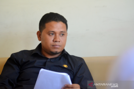 DPRD Gorontalo Utara minta Pemkab tepat alokasikan anggaran siaga bencana