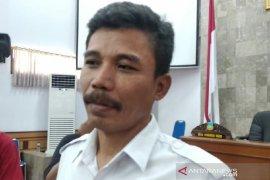 DPC Gerindra Garut tidak tahu pemecatan caleg DPR-RI terpilih