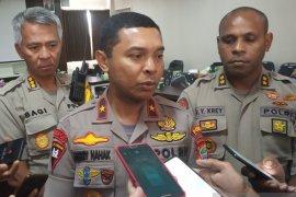 Papua Terkini - Kapolda sebut situasi Papua Barat kondusif