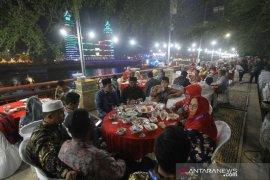 Gala Dinner CSS Ke-19 Tahun 2019 Di Kota Banjarmasin