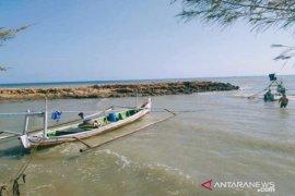 Nelayan hilang di Sumenep ditemukan