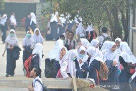 Dinas Pendidikan Kota Palembang liburkan siswa sekolah Page 4 Small