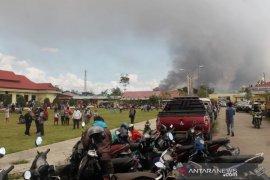Korban tewas di Wamena Papua jadi 23 orang