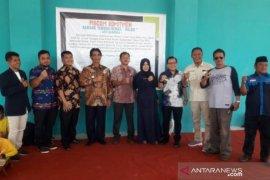 Bangka Belitung nominator seleksi Pilar Sosial Nasional