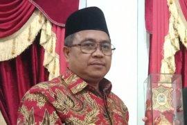Bupati Aceh Barat imbau warganya shalat gaib untuk almarhum Kajari
