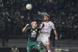 Bisa curi poin di kandang Persebaya, pelatih Bali United bilang begini