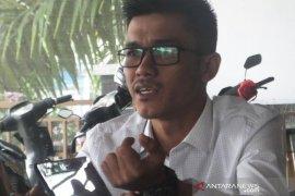 YARA pertanyakan kasus dugaan SPPD fiktif anggota DPRK Abdya