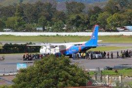 Data 22 orang meninggal akibat kericuhan di Wamena-Papua