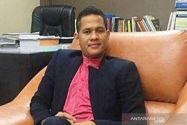 KPA Pase imbau abaikan video tentara Aceh yang viral di medsos