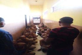 Berantas pungli dan premanisme, Polres Langkat amankan 63 pelaku