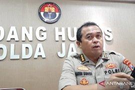 Polda Jatim benarkan kasus tembak mati pelaku pembalakan hutan TNMB