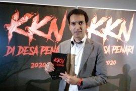 """""""KKN di Desa Penari"""", filmnya akan tayang Maret 2020"""