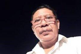 IWO Bali prihatinkan kekerasan terhadap wartawan di Makassar