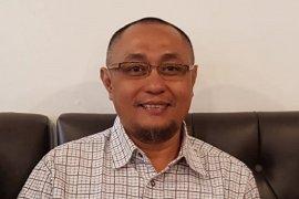 Partai Aceh tunjuk Dahlan Jamaluddin sebagai Ketua DPRA