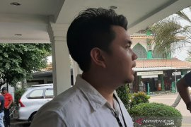 Demo DPR, Keluarga belum tahu kronologi Faisal Amri berakhir luka