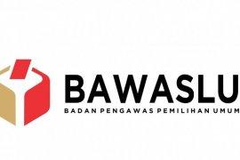 Bawaslu Banjarmasin terima dana Pemkot Rp6,8 miliar