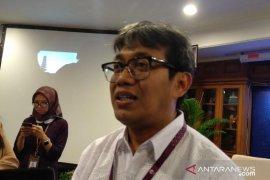 BI: Harga properti di Denpasar di level terbatas