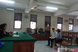 Warga Taiwan diadili karena miliki obat psikotropika