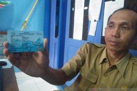 Mukomuko batal gunakan APBD bayar asuransi nelayan