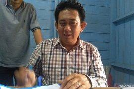 Kaltim gelar sosialisasi kampung iklim di Mahakam Ulu