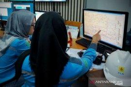 PLN upayakan pemulihan gangguan sistem di Belitung