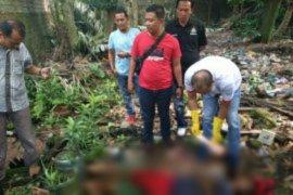 Dua warga Kota Binjai tewas tersengat listrik
