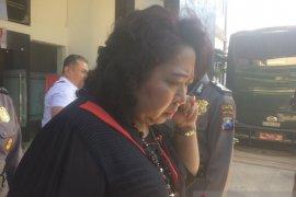 Kejaksaan eksekusi Notaris Alexandra terkait penggelapan PBB