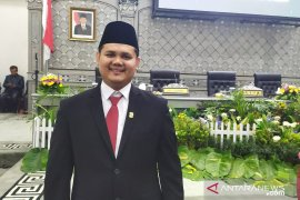 Pemkab dan DPRD Cianjur bersinergi tingkatkan IPM