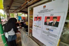 KPU Riau desak Pemkab segera tandatangani NPHD Pilkada serentak 2020