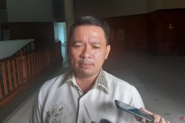 DPRD Riau soroti pejabat daerah yang enggan bekerja jelang mutasi