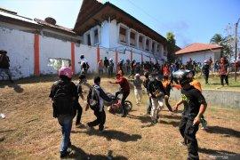 Investigasi kematian mahasiswa libatkan Ombudsman