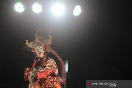 Dermayu Dance Festival