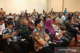 Humas dan Strategi Komunikasi Melawan Korupsi