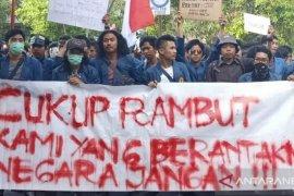 Analis AS: Jika saya warga negara Indonesia, saya akan menolak RKUHP