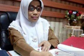 Beredar pesan berantai, Kepsek di Pekanbaru minta siswa tidak demo