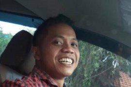 Kinerja Bawaslu Surabaya terganggu dampak anggaran pilkada 2020 belum cair