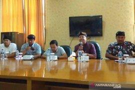 Kabag Humas Pemkab Badung siapkan SDM mumpuni (video)