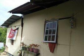 "Polisi amankan seorang warga yang teriak ""tsunami"" saat gempa Ambon"