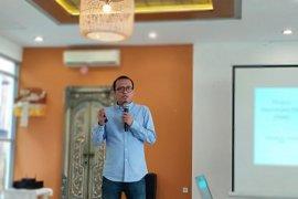 KPEI: Bali jadi area potensial gunakan layanan pinjam meminjam efek