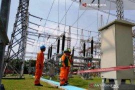PLN targetkan Kepulauan Masalembu Madura teraliri listrik pada 2020