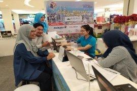 Tourism Malaysia menilai wisatawan Indonesia masih berpotensi besar