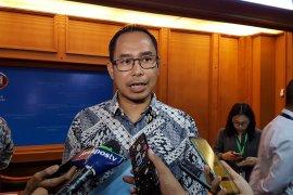 Indonesia terus berupaya bebaskan tiga WNI disandera Abu Sayyaf