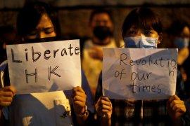 KJRI desak Hong Kong ungkap kasus tertembaknya wartawan Indonesia