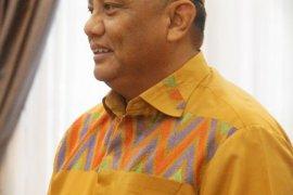 Warga Gorontalo diimbau jaga keamanan jelang pelantikan Presiden-Wapres