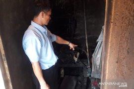 Sebanyak 777 warga Teluk Bakung ajukan pemasangan listrik pada PLN