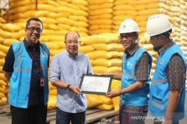 Layanan PLN dukung pertumbuhan ekonomi Kalbar